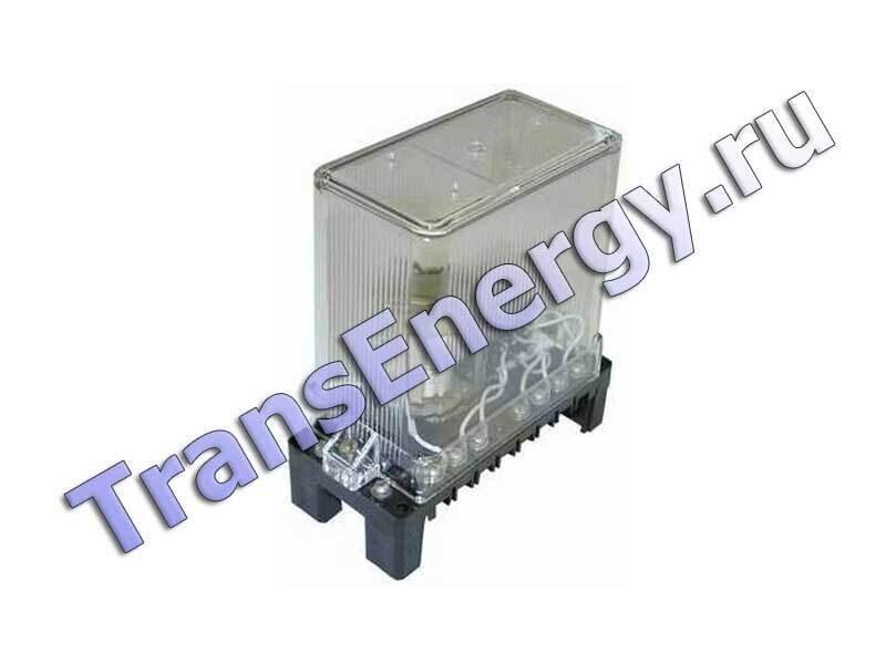 ...применения в схемах релейной защиты и противоаварийной автоматики для коммутации электрических нагрузок.